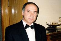 мобильный доктор москва